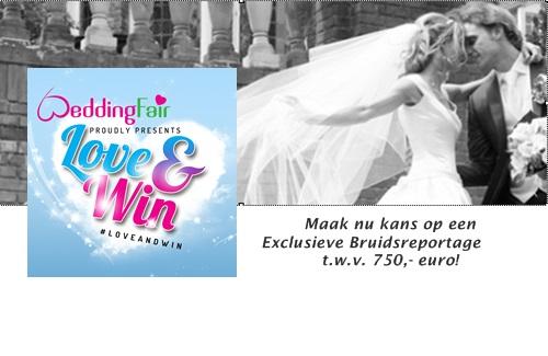 weddingfair Dansschool Pasofino 3