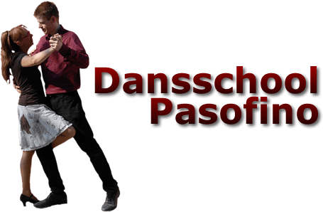 Dansschool pasofino Hoorn, Purmerend & Zaandam